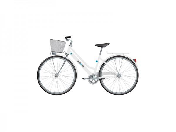 Tigullionbike